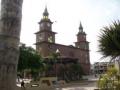 Santa-Elena-Ecuador-a.JPG