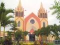iglesia-de-libertad-ecuador.jpg